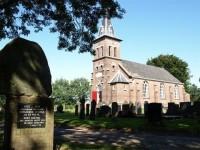 Bp02454-Steggerda-Protestantse-kerk.jpg