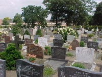 Bp04119-Hellendoorn-rk-begraafplaats-1.jpg