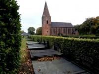 Bp01268-Onstwedde-hervormde-kerk.jpg