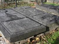Bp01343-Grijpskerk-algemene-begraafplaats.jpg