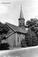 Bp05115-Wehlkerk1.jpg