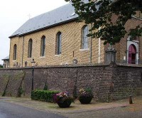bp11302-Urmond-Kerkhof-Grotestraat.jpg