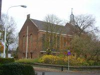Renkum-hervormde-kerk.jpg