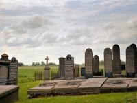 bp01351-Noordhorn-algmene-begraafplaats.jpg