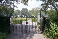 Bp05457-Aalst-Nieuwe-Gemeentelijke-Begraafplaats.jpg