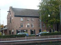 1280px-Vm_textielfabriek_Raymakers_Helmond_Monument_21445.jpg