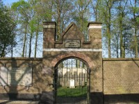 bp95136-Elburg-joodse-begraafplaats.jpg