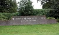 bp04026a-Enschede-Oosterbegraafplaats1.jpg