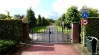 Bp08210-Oud-Beijerland-algemene-begraafplaats-.jpg