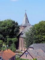 bp05033-Garderen-kerk_vanaf_molen_De_Hoop1.jpg