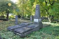 bp04051f-Hengelo-Oude_Algemene_Begraafplaats_1.jpg