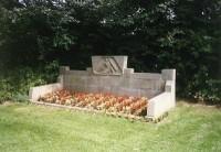 Bp09135-Terneuzen-algemene-begraafplaats-bellamystraat-.jpg