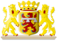 Coat_of_arms_of_Teylingen.svg_.png