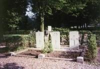 bp05134-Otterlo-gemeentelijke-begraafplaats1.jpg