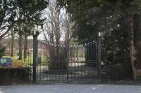 bp09060-Nieuw-en-Sint-Joosland.jpg
