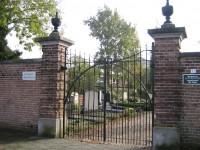 Bp10123b-Oosthout-Protestantse-begraafplaats2.jpg