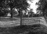 Bp01296-Bourtange-joodse-begraafplaats-2.jpg