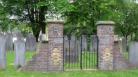 bp01119Groningen_Moesstraat-Joodse-begraafplaats-11.jpg