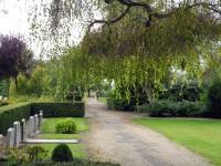 Bp07042b-Hoofddorp-Wilgenhof-alf-begraafplaats.jpg