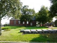 Bp01049-Zoutkamp-Hervormde-kerk1.jpg