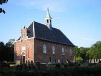 Bp01226-Scheemda-hervkerk.jpg