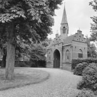 Bp04188-Rijssen-Rk-begraafplaats-poortgebouw.jpg