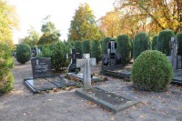 Bp10435-Gemonde-RK-begraafplaats.jpg
