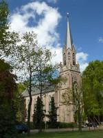 Bp05214-Joppe-RK_Kerk.jpg