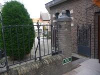 Bp11246-Hulshof-Rk-begraafplaats.jpg
