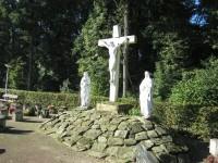 Bp04138-De-Lutte-Rk-kerkhof.jpg