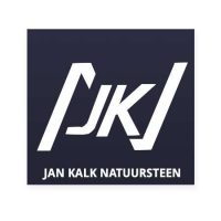 logo Jan Kalk.jpg