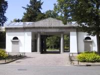 Bp07050-Alkmaar-Alg-begraafplaats-Poortgebouw.jpg