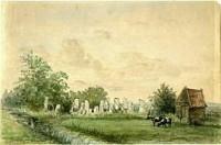 Bp06101-Maarsen-Joodse_begraafplaats_2e_helft_19e_eeuw1.jpg