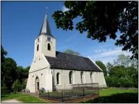 Bp01045-vierhuzien-kerk-nh1.jpg