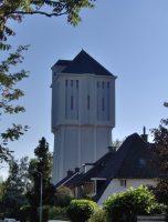 Watertoren_Reggestraat_Almelo_1926.jpg