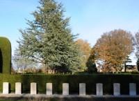 Bp07095-Middenmeer-Algemene-Begraafplaats-Kerkhoflaan-Traces-of-War.jpg
