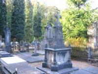 Bp06092-Soesterberg-Carolus-Borromeus-Overzicht_RK_begraafplaats1.jpg