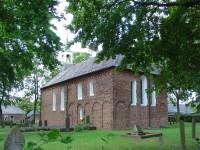 Bp01190-Wirdum-kerkhof-Nederlandse-Hervormde-kerk.jpg