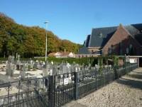 bp05018-Klarenbeek-rk-begraafplaats2.jpg