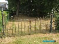 Bp04074-Nieuwleusen-algemene-begraafplaats.jpg