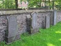 bp11130-Gennep-Joodse-Begraafplaats.jpg