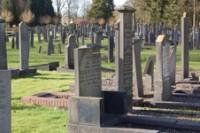 Bp01239-Oude-Pekela-Algemene-begraafplaats-Wedderweg.jpg