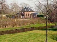 bp08214-Ouderkerk-aan-den-IJssel.jpg