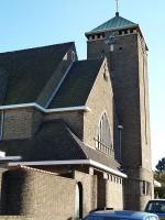 Bp11231-Rothem-Kerk.jpg