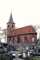 Bp01197-Marum-Voormalig-Nederlands-hervormde-kerk.jpg