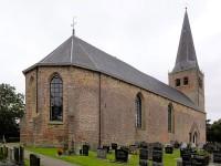 bp02144-Oosterbierum-Sint-Joriskerk.jpg
