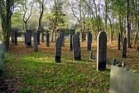 Bp01209-Zuidbroek-joodse-begraafplaats.jpg