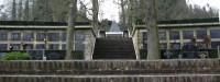 Bp11320-Valkenburg-Joodse-Begraafplaats.jpg