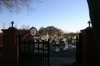 Bp01266-Musselkanaal-Rk-begraafplaats.jpg