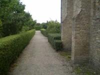 bp09111-Nieuwvliet.jpg